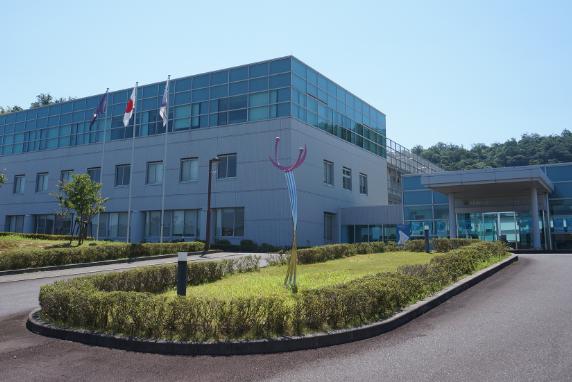 県 産業 技術 センター 鳥取